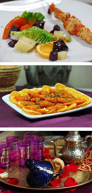 bandeau-verti-restorapid